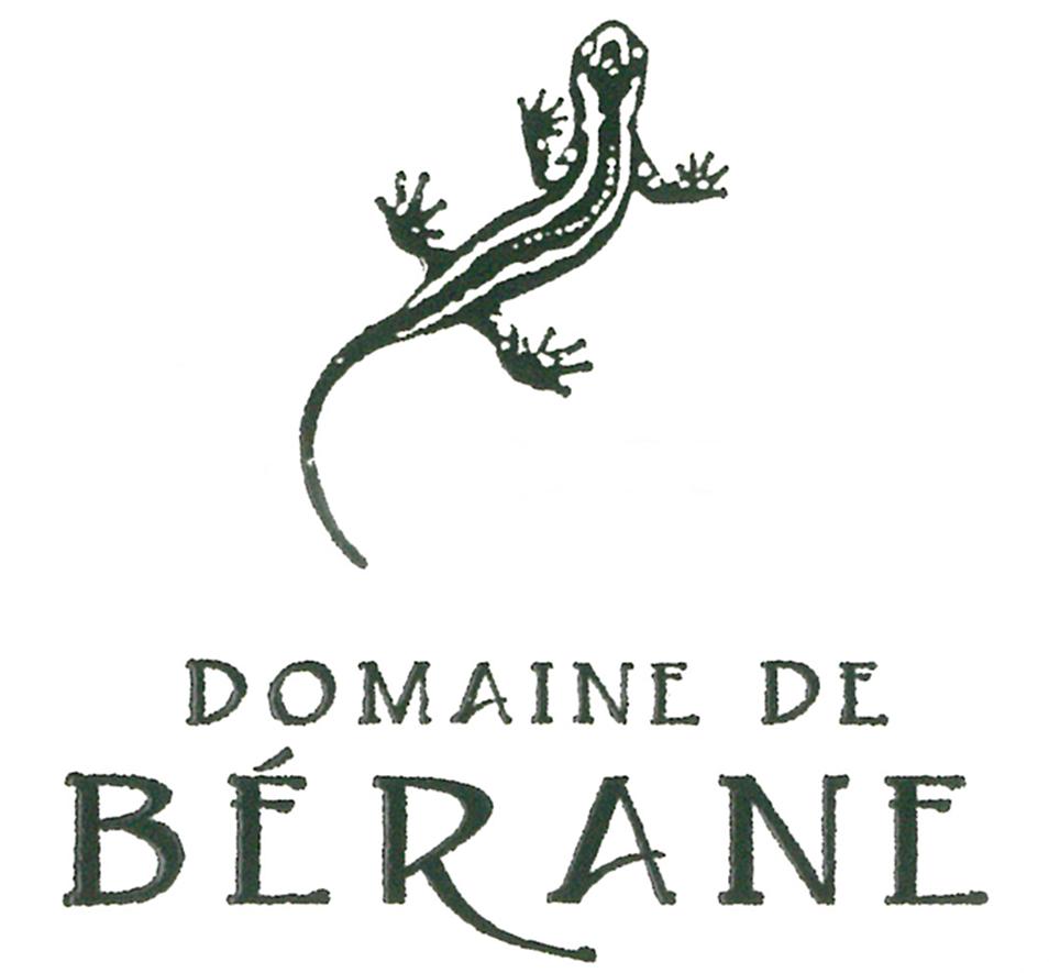 LogoBéraneCarré