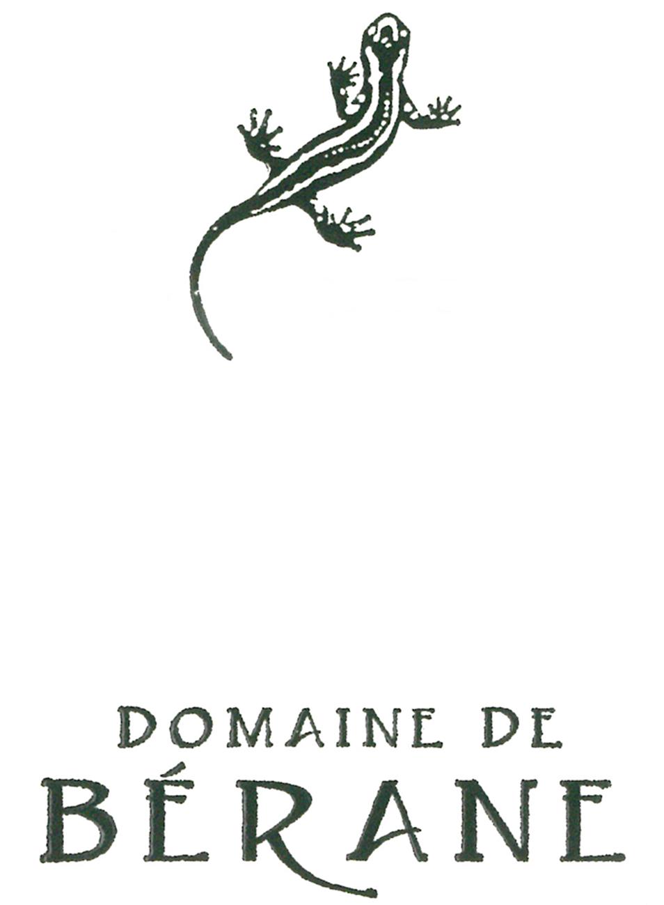 LogoBeraneVertical
